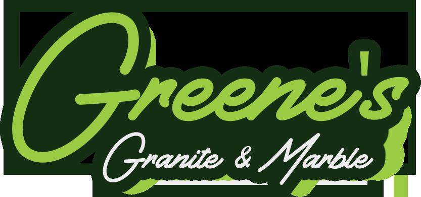 Greene's Granite & Marble